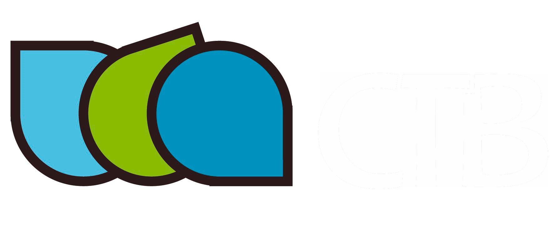 Cisterbona