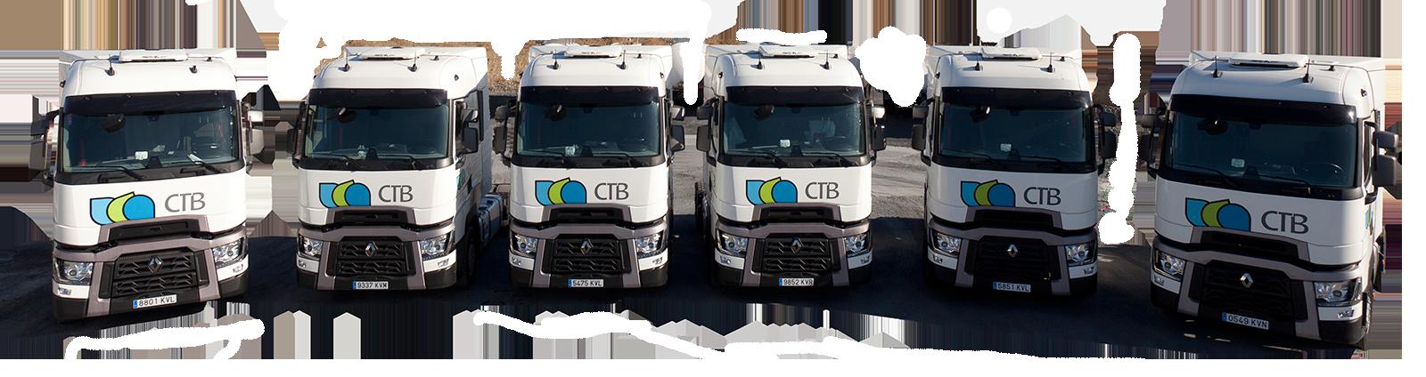 camionesrecorte